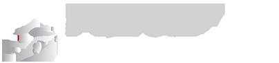 logo_404